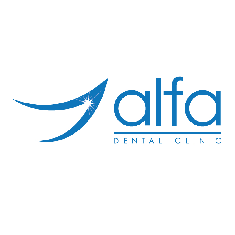 ALFA DENTAL KLİNİK