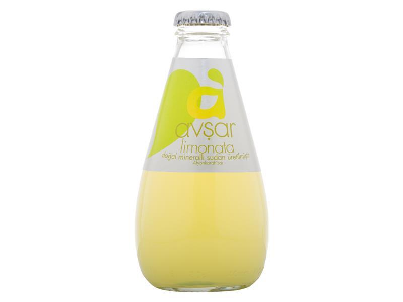 Yaz sıcaklarında serinleten eşsiz lezzet:Limonata