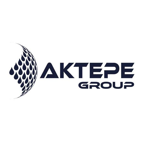 AKTEPE GROUP