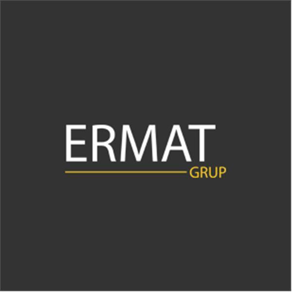 ERMAT RENAULT DACİA - ERMAT MOTORLU ARAÇLAR VE TARIM ÜRÜNLERİ ...