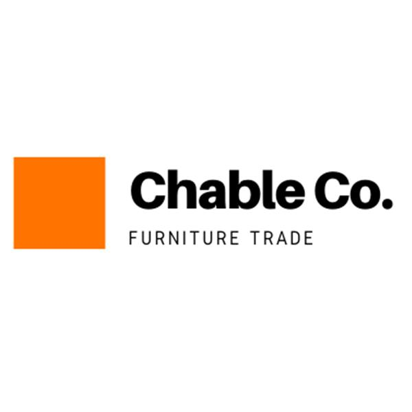 CHABLE CO FURNITURE TRADING - MERT ARIK