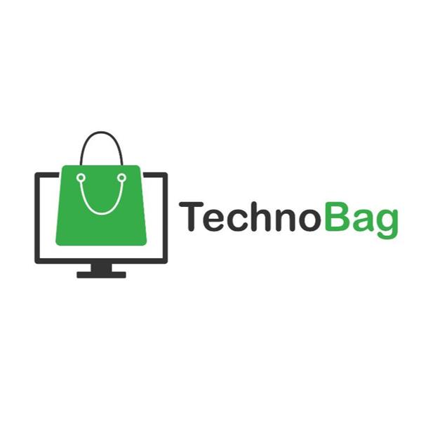 TECHNOBAG TEKNOLOJİ LİMİTED ŞİRKETİ